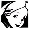 Lilithsamara's avatar