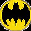 LilithSchlangenauge's avatar