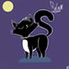 lilithscupcake's avatar