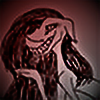 LilithScure's avatar