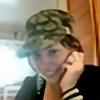 LilithSimi's avatar