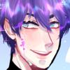 Lilithsleeps15's avatar