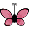 lilithsoul's avatar