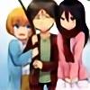 LilithSuzuki's avatar