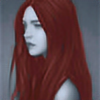Lilithtalto96's avatar