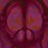 liliththebeast's avatar