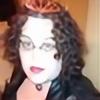 LilithVF1998's avatar