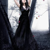 LilithWinchester15's avatar