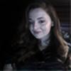 Lilithx666x's avatar
