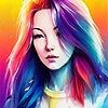 LilithxBlood27's avatar