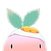 Lilitlechyll's avatar