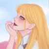 Lilitylaylali's avatar