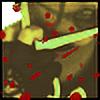 Lilium-Nightshade's avatar