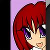 lilium-synth's avatar