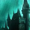 Lilium7904's avatar
