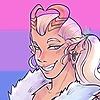 Liliumaa's avatar