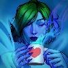 LiliumAlmy's avatar