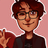 LiliumLief's avatar
