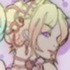 LiliumRosette's avatar