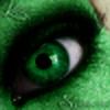LiliumShamwow's avatar