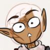 LiliumSnow's avatar