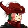 LiliumTenebrae's avatar