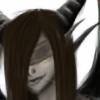 LiliumxRose's avatar