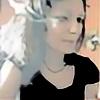 lilivia91's avatar