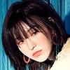 Liliwithii's avatar