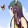 LilixTheKitsune's avatar
