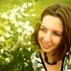 Liliya333's avatar
