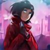 Liliyna's avatar