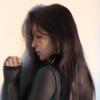 liliyte's avatar