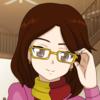 Liliyworld's avatar