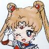 LiliZZK's avatar