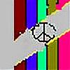 lilj911's avatar