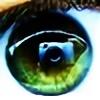 Lilja-qua's avatar