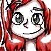 LilJaney27's avatar