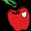 LiLJapGuRL808's avatar