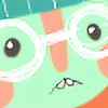 liljeska's avatar