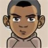 liljil99's avatar