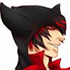 liljj256's avatar