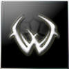 LilJodi's avatar