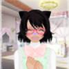 lilkamiko's avatar