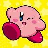 LilKirby6's avatar