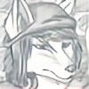 lilkittens119's avatar