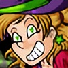 lilkittie's avatar