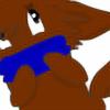 Lilkittins's avatar