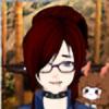 LilKittyPsycho's avatar