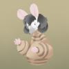 LilKity828's avatar